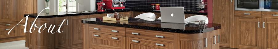 The Kitchen Design Studio Kitchen Installation Bathrooms Bedrooms Home Studies Bridgend