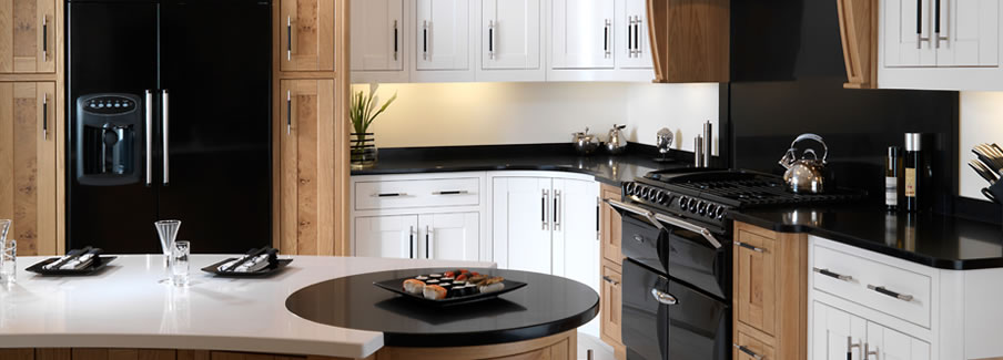 The Kitchen Design Studio Kitchen Installation Bathrooms Bedrooms Home Studies Bridgend